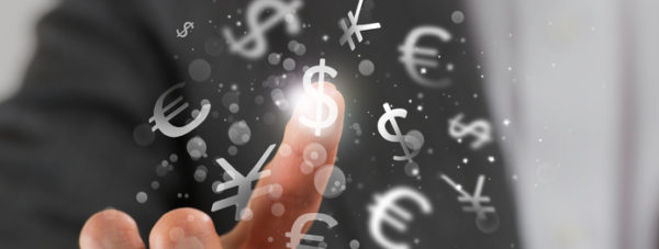 創業融資の話