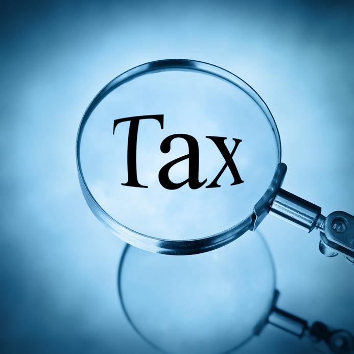 magnify tax