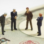 創業融資を考えている方必見!経営者保証に関するガイドラインとは?