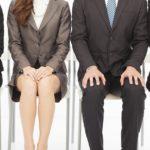 派遣の仕組みや許認可が変わる!労働者派遣法改正の影響を解説