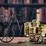 起業時に知っておきたい5つの資金調達方法について