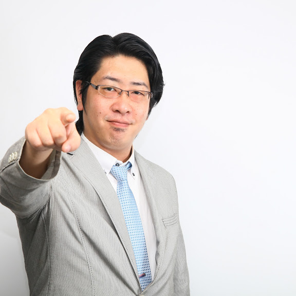 IT活用コンサルティングで起業 加藤 利彦氏