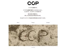 ktt_ccp_img (1)