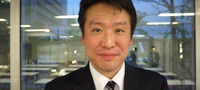 アメリカ企業の日本法人立ち上げで起業