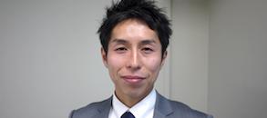 OPC-UA規格を日本中に広めたいと起業