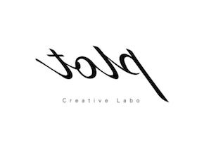 tolq3