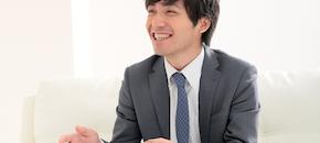 経営者のニーズを掴み、社会保険労務士として起業