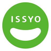 issyo3