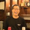 人と人をつなげる飲食店で起業