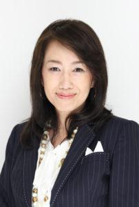 熊坂仁美プロフィール